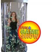 money-machine-game-show-finale