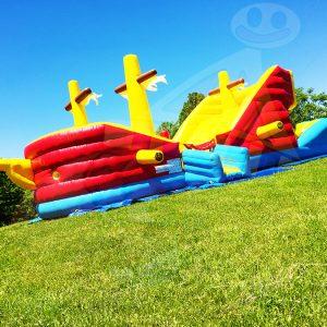mutiny-bouncer-slide-combo