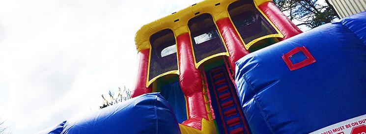 slide-slide