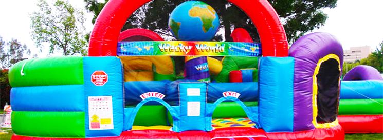 wacky-slide