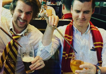 harry-potter-bar