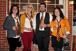 harry-potter-cosplay