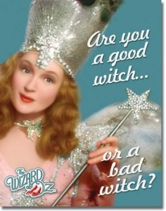 are-you-a-good-witch-or-a-bad-witch