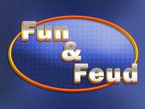 fun-and-feud-logo
