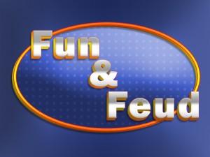 fun-and-feud-logo